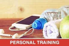 skpt-home-personal-training