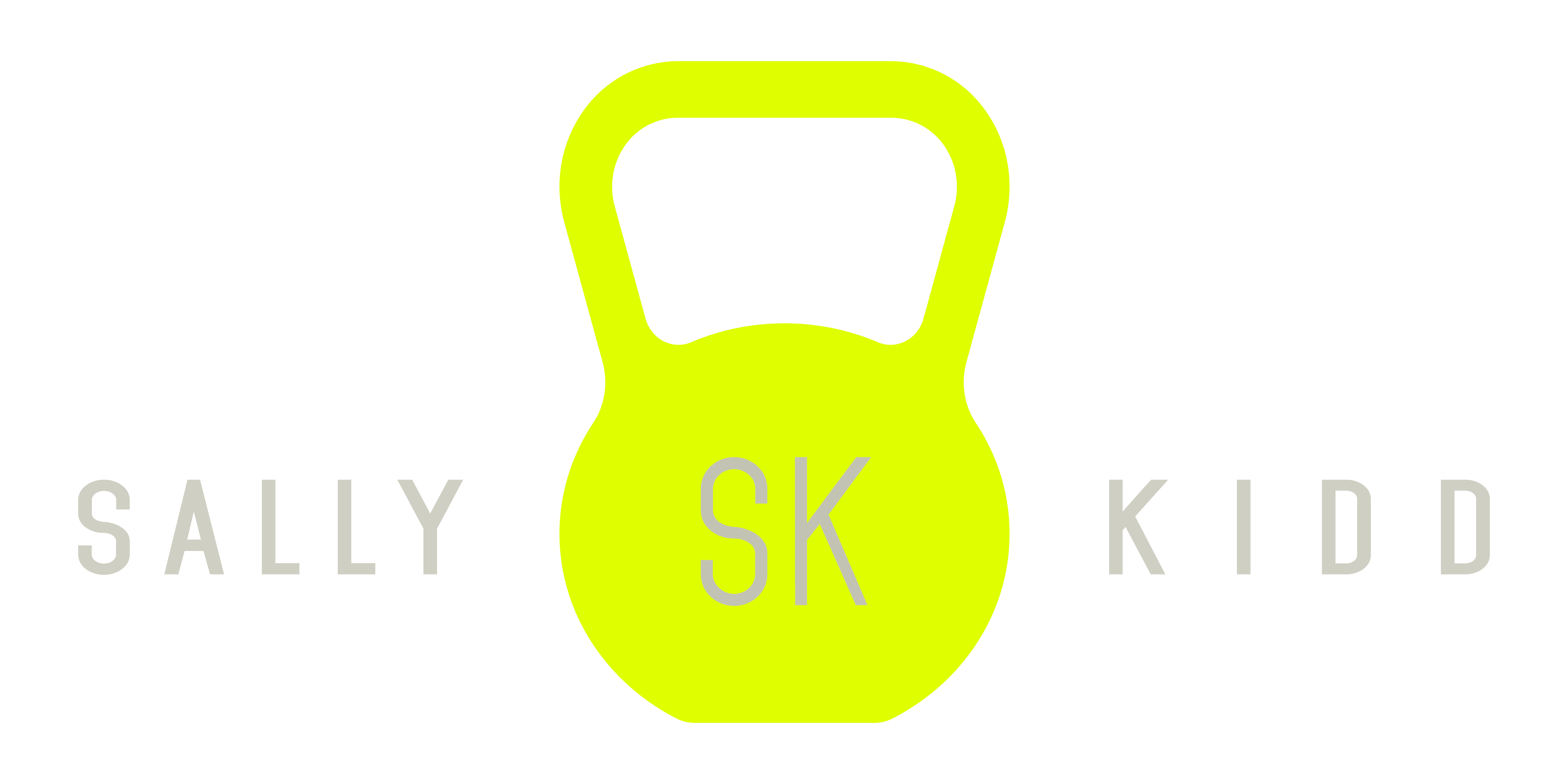 Sally Kidd Personal Training
