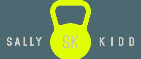 Sally Kidd Personal Training